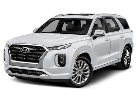 Hyundai Mississauga ON | Cars, Trucks, and SUVs For Sale at