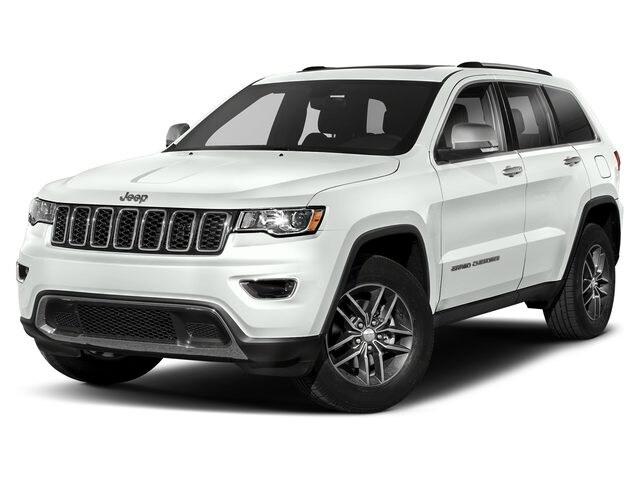 Jeep Grand Cherokee 2020 Neuf A Vendre Chez Provincial Chrysler Dodge Jeep Ram Niv 1c4rjfbg7lc138008