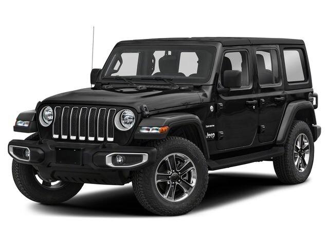 Jeep Wrangler Dealers >> Jeep Wrangler For Sale Marine Chrysler Dodge Jeep Ram