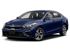 2020 Kia Forte EX - Auto Braking, Lane Keep, Blind Spot Detection