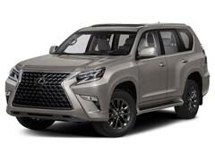 2020 LEXUS GX 460 Executive Package SUV