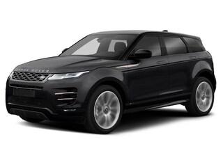 2020 Land Rover Range Rover Evoque R-Dynamic HSE SUV