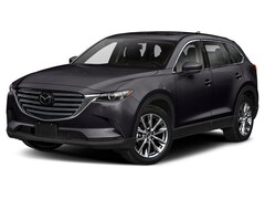 2020 Mazda CX-9 GS-L SUV