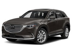 2020 Mazda CX-9 GT ALL WHEEL DRIVE, CARPLAY, PWR EVERYTHING! ZOOM  SUV