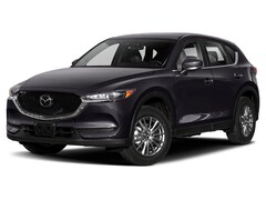2020 Mazda CX-5 GS ALL WHEEL DRIVE - WINTER READY - CARPLAY - ANDR SUV