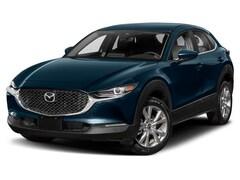 2020 Mazda CX-30 GS SUV