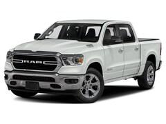 2020 Ram 1500 Big Horn Camion Quad Cab