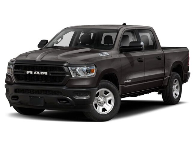 New 2020 Ram 1500 Tradesman Truck Crew Cab DYNAMIC_PREF_LABEL_AUTO_NEW_DETAILS_INVENTORY_DETAIL1_ALTATTRIBUTEAFTER
