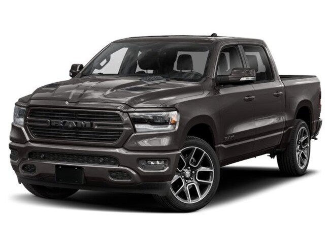 2020 Ram 1500 Rebel Truck Crew Cab DYNAMIC_PREF_LABEL_AUTO_NEW_DETAILS_INVENTORY_DETAIL1_ALTATTRIBUTEAFTER