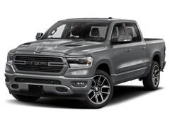 2020 Ram 1500 Sport/Rebel Truck Crew Cab