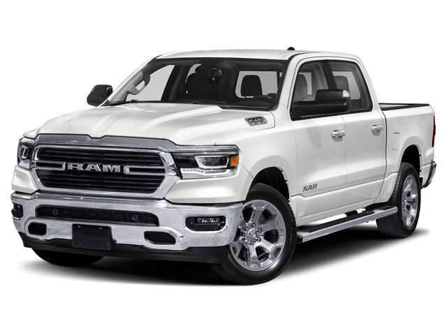 Dodge Ram Trucks >> Dodge Ram 1500 For Sale In Saint John Dobson Chrysler Dodge