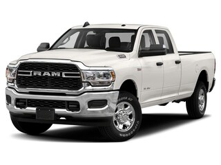New 2020 Ram 3500 Laramie Laramie 4x4 Crew Cab 64 Box 3C63R3EL0LG180871 for sale near you in Edmonton, AB