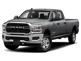 New 2020 Ram 3500 Laramie Truck Crew Cab 3C63R3JL6LG168066 for sale in Westlock, AB