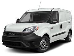 2020 Ram ProMaster City Cargo Van ST Van
