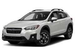 2020 Subaru Crosstrek 2.0I SUV