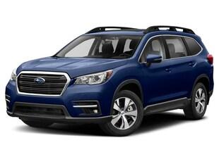 2020 Subaru Ascent Premier SUV