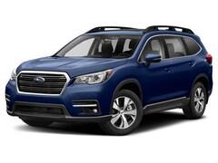 2020 Subaru Ascent Premier 7-Passenger SUV
