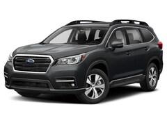 2020 Subaru Ascent Touring Touring 7-Passenger