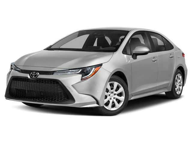 Carrefour 40 640 >> New 2020 Toyota Corolla For Sale At Carrefour 40 640 Toyota