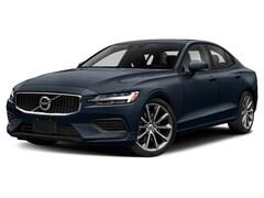 2020 Volvo S60 Momentum Sedan