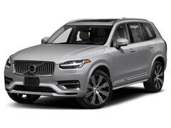 2020 Volvo XC90 Hybrid T8 Inscription SUV