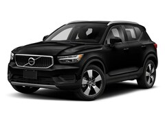2020 Volvo XC40 T4 AWD Momentum SUV