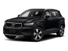2020 Volvo XC40 T5 AWD Momentum SUV