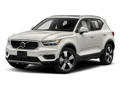 2020 Volvo XC40 T5 AWD Inscription SUV