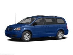 Pre-Owned 2008 Dodge Grand Caravan SE YOU CERTIFY YOU CAN SAVE!!!! VAN for sale in Oshawa, ON