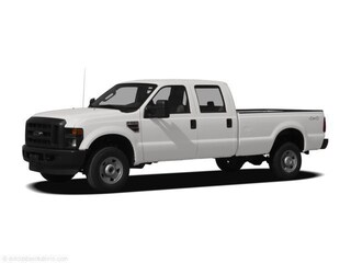 Used 2010 Ford F-350 XL Camion cabine Crew 1FTWW3BR6AEA94461 for sale near you in Gimli, MB