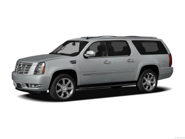 mall for details escalade at tampa inventory sale in luxury fl auto cadillac