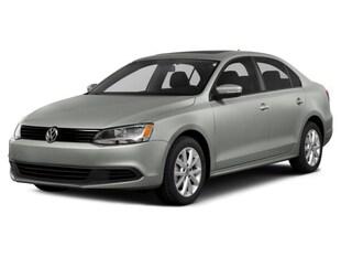 2014 Volkswagen Jetta Trendline+ 2.0TDI DSG, BLUETOOTH, HEATED SEATS 2.0 TDI DSG Trendline+