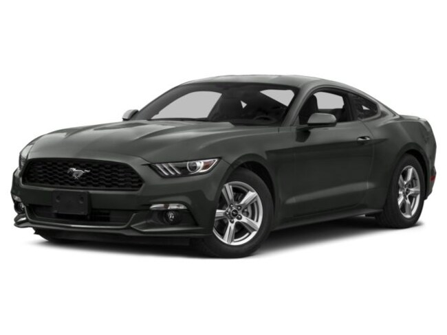 DYNAMIC_PREF_LABEL_AUTO_USED_DETAILS_INVENTORY_DETAIL1_ALTATTRIBUTEBEFORE 2016 Ford Mustang EcoBoost DYNAMIC_PREF_LABEL_AUTO_USED_DETAILS_INVENTORY_DETAIL1_ALTATTRIBUTEAFTER