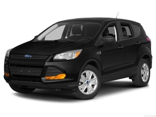 2016 Ford Escape SE-navi-pwr liftgate-1.9% for 72 mos+ext warranty SUV