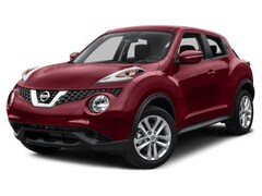 2016 Nissan Juke NISMO | AWD | FULLY LOADED SUV