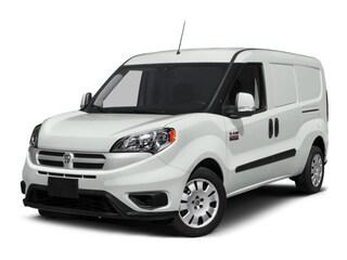 2016 Ram ProMaster City ST Van
