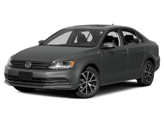 2016 Volkswagen Jetta 1.4 TSI  | Performance | Remaining Warranty Sedan