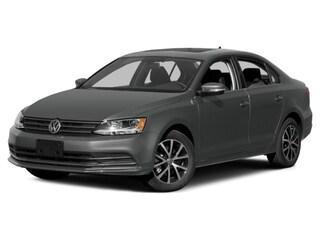 2016 Volkswagen Jetta 1.8 TSI HIGHLINE HeatedLeatherSeats|Sunroof Sedan
