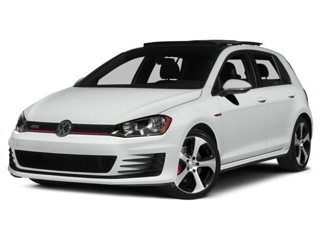new 2016 volkswagen golf gti for sale edmonton ab rh autocan ca MK4 GTI 2017 Volkswagen Golf R