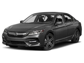 2017 Honda Accord TOURING - CERTIFIED, NAV, TOUR, 0 CLAIMS, LEATHER,BACKUP CAM MIDSIZE 1HGCR2F09HA804875
