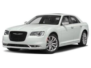 2018 Chrysler 300 TOURING-L*AWD*V6*CUIR*CAMÉRA*CAR PLAY!* Berline