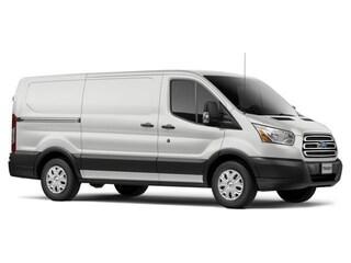 2018 Ford Transit-150 T150 Van Low Roof Cargo Van