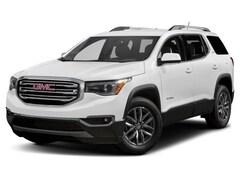 2018 GMC Acadia SLT-2 SUV