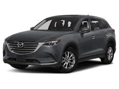 2018 Mazda CX-9 GS-L SUV