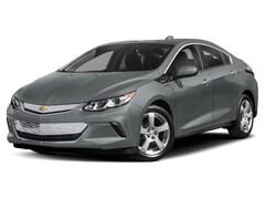2019 Chevrolet Volt LT Hatchback