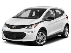 2019 Chevrolet Bolt EV 2LT Familiale