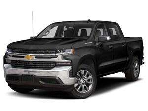 2019 Chevrolet Silverado 1500 High Country ***Incoming