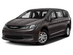 2019 Chrysler Pacifica TOURING | STOW N GO | V6 | 7 PASSENGER & MORE!!! Van