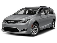 2019 Chrysler Pacifica Touring-L Plus Van Passenger Van