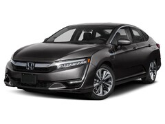 Honda Clarity Plug-In Hybrid Base 2019 Berline